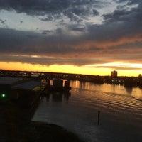 Photo taken at Bridgeport by B.C. O. on 8/5/2014