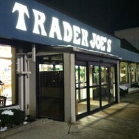 Photo taken at Trader Joe's by Rich J. on 1/7/2013