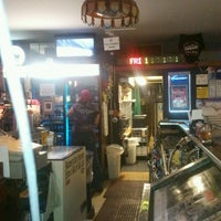 Photo taken at Horseshoe Saloon by Heather H. on 10/3/2013
