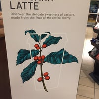 Photo taken at Starbucks by Ricky C. on 1/18/2017