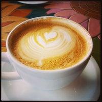 Coal Creek Coffee