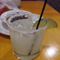 Photo taken at La Luz Mexican Grill by Reid G. on 11/6/2013