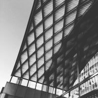Photo taken at IIT Chicago-Kent Law Library by NuttyKnot .. on 10/18/2015