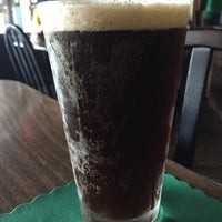 Photo taken at Lynagh's Irish Pub and Grill by Nathan T. on 5/3/2015