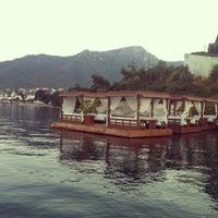 9/15/2012 tarihinde Zühre G.ziyaretçi tarafından Kuum Hotel & Spa'de çekilen fotoğraf