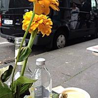 Das Foto wurde bei Caffé Bar von Jörg O. am 9/6/2014 aufgenommen