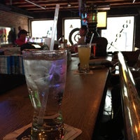 Photo taken at JJ Donovan's Tavern by Stacey T. on 12/2/2017