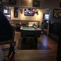 12/1/2016 tarihinde Stacey T.ziyaretçi tarafından The Ivy Tavern'de çekilen fotoğraf