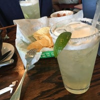 Photo taken at Dos Amigos by Stacey T. on 7/3/2017