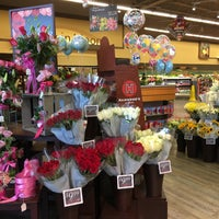 Photo taken at Safeway by Stacey T. on 4/5/2017