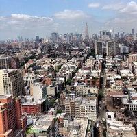 Photo taken at IgnitionOne & Netmining NYC by David B. on 5/20/2013