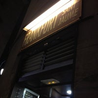 Foto tomada en Frankfurt Sant Jaume por Emil M. el 10/26/2012