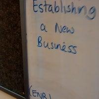 Снимок сделан в Arden, Warwick Conferences пользователем Oo N. 3/24/2014