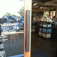 Photo taken at Starbucks by Tom M. on 5/5/2013