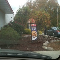 Photo taken at McDonald's by Sharon C. on 10/15/2012