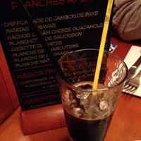 Photo taken at Week End Café by Ren D. on 9/28/2013