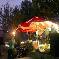 Photo taken at Getamej by Arpiné G. on 8/2/2013