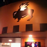 Photo taken at Buffalo Wild Wings by Jessica F. on 5/4/2013