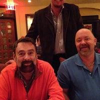 Photo taken at Panciuto by Phil T. on 3/29/2014
