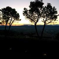 Foto scattata a Ristorante Montegrande da Giacomo il 8/16/2014