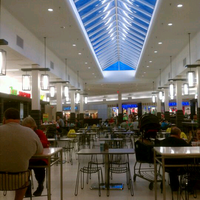 Photo taken at River Valley Mall by Kevin A. on 4/8/2013