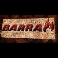Photo taken at Restoran Barra by Nhayati S. on 12/5/2012