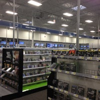 Photo taken at Best Buy by Jennifer W. on 4/26/2013
