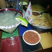 Photo taken at El Torito by Carla on 1/4/2013