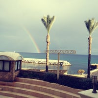 1/6/2013 tarihinde Sevda K.ziyaretçi tarafından Vuni Palace Hotel'de çekilen fotoğraf