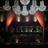 Photo taken at Greystone Manor by Jeff E. on 12/15/2012