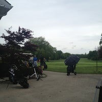 Photo taken at Bluewater Golf Course by Genny S. on 6/1/2013