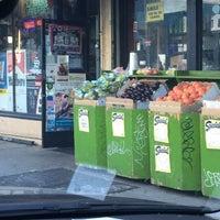 Photo taken at Soma Supermarket by Hekima B. on 7/12/2017