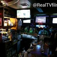 Photo taken at North End Bar & Grill by Gordon RealTVfilms V. on 11/25/2012