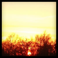 Photo taken at City of Beardstown by Aaron T. on 3/26/2014