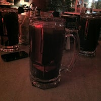 Photo taken at NIZZA Pizza & Beer by Fer M. on 12/3/2012