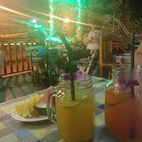 Foto diambil di Chopper Bar oleh Ann Sophie L. pada 8/22/2018