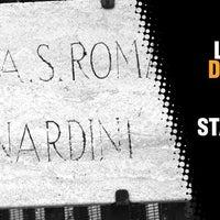 Photo taken at A.S. Roma - Centro Sportivo Fulvio Bernardini by As Roma on 12/18/2012