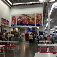 Photo taken at Sam's Club by Shawn C. on 1/9/2013