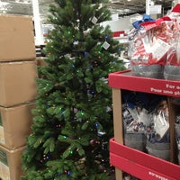 Photo taken at Costco by Stephanthony P. on 8/17/2013
