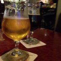4/12/2014에 Alberto V.님이 Weiland Brewery에서 찍은 사진
