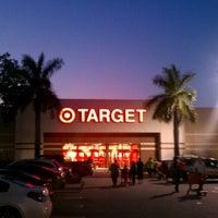 Photo taken at Target by ;p;p;p; l. on 10/20/2012