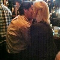 Photo taken at Rí Rá Irish Pub by Andrew H. on 9/28/2012