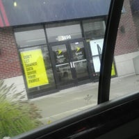 Photo taken at Sprint Store by Sharita on 10/3/2012