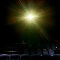 Photo taken at Galaxy Cinemas Guelph by Tim K. on 6/20/2014