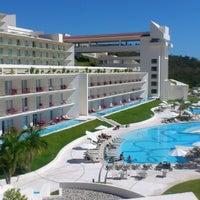 Secrets Resorts Amp Spas Huatulco 98 Tips