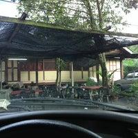 Photo taken at Gerai Nasi Lamuni by deRoYan on 12/21/2012