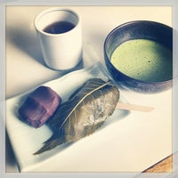 Photo taken at 琴きき茶屋 by カケル on 3/14/2015