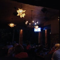 Photo taken at Cheers in the Heights by Allison P. on 10/2/2013