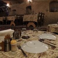 3/10/2013 tarihinde Satoru N.ziyaretçi tarafından Topdeck Cave Restaurant'de çekilen fotoğraf