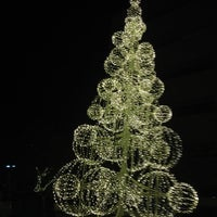 Photo taken at Festival Of Lights by Brandy W. on 11/24/2012
